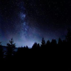 12 heilige nachten