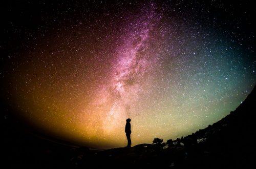 Filosofie der vrijheid Steiner